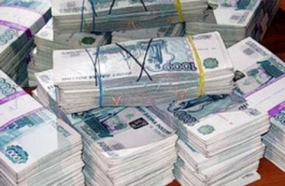 Где взять кредит в ростове срочно кредит в втб 24 без поручителей владикавказ